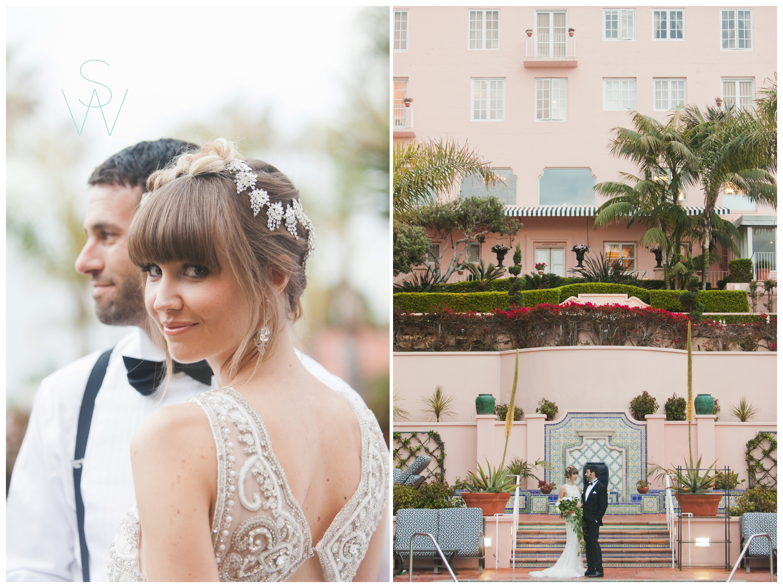 shewanders.wedding.photography.la_.jolla167.jpg.photography.la_.jolla167.jpg