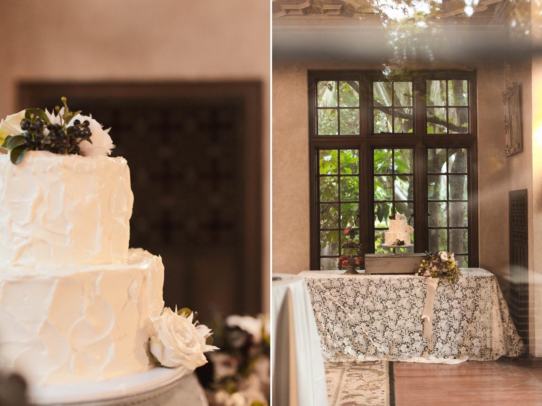 shewanders.coronado.wedding.photography2393.jpg.wedding.photography2393.jpg