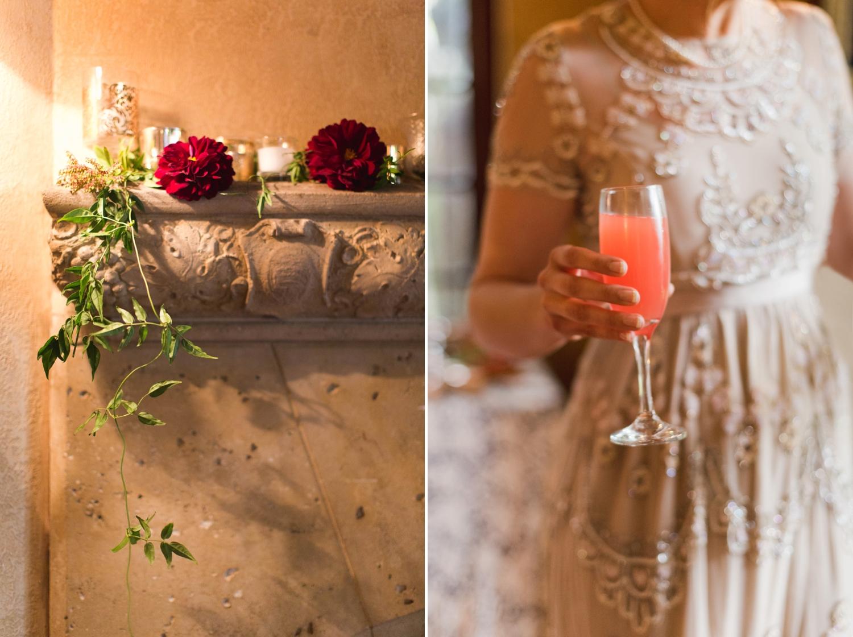shewanders.coronado.wedding.photography2396.jpg.wedding.photography2396.jpg