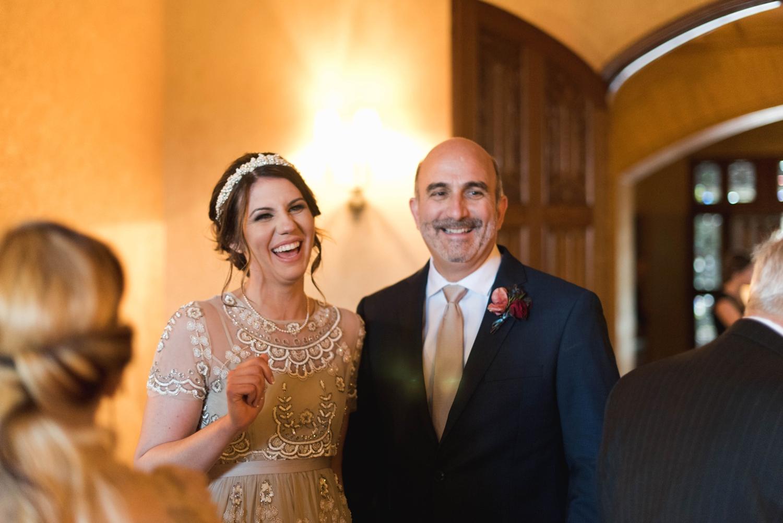 shewanders.coronado.wedding.photography2390.jpg.wedding.photography2390.jpg