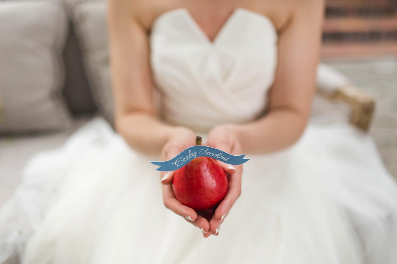 shewanders.coronado.wedding.photography2398.jpg.wedding.photography2398.jpg