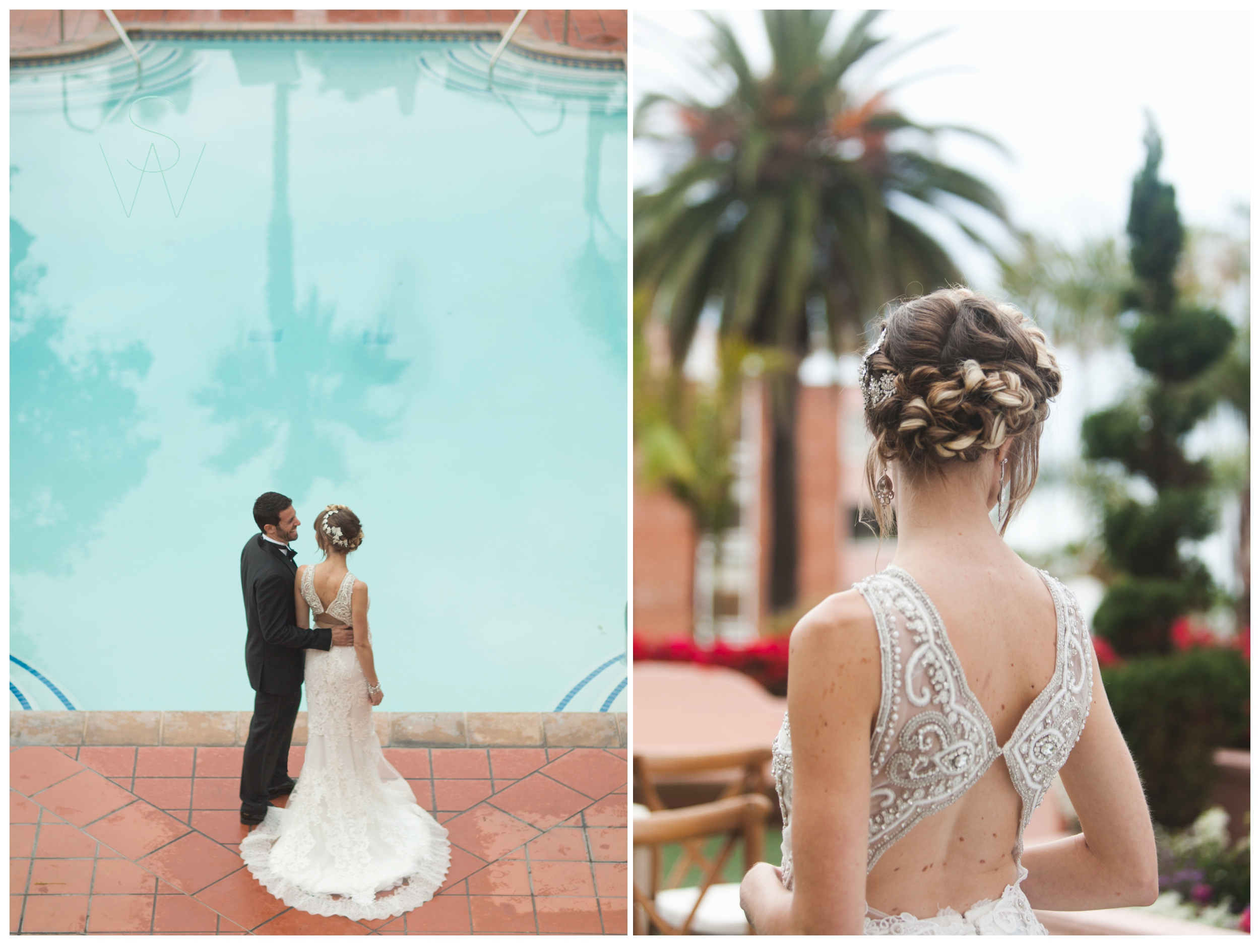 shewanders.wedding.photography.la_.jolla171.jpg.photography.la_.jolla171.jpg