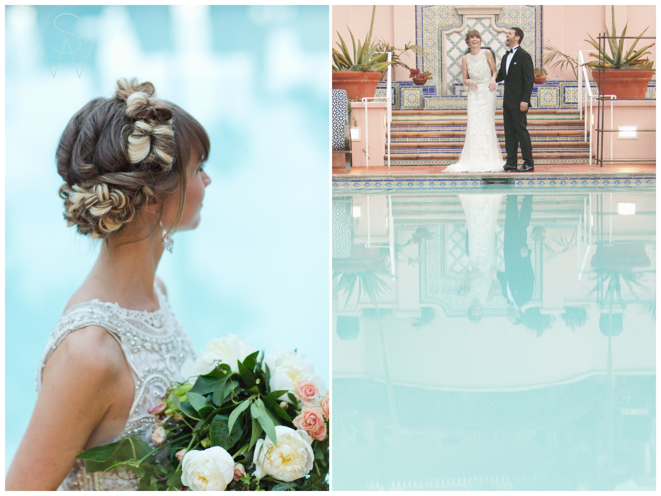 shewanders.wedding.photography.la_.jolla173.jpg.photography.la_.jolla173.jpg