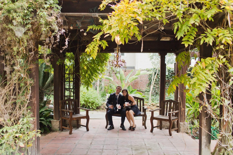 shewanders.coronado.wedding.photography2400.jpg.wedding.photography2400.jpg