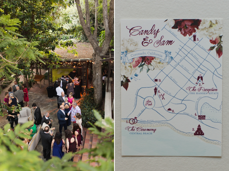 shewanders.coronado.wedding.photography2401.jpg.wedding.photography2401.jpg