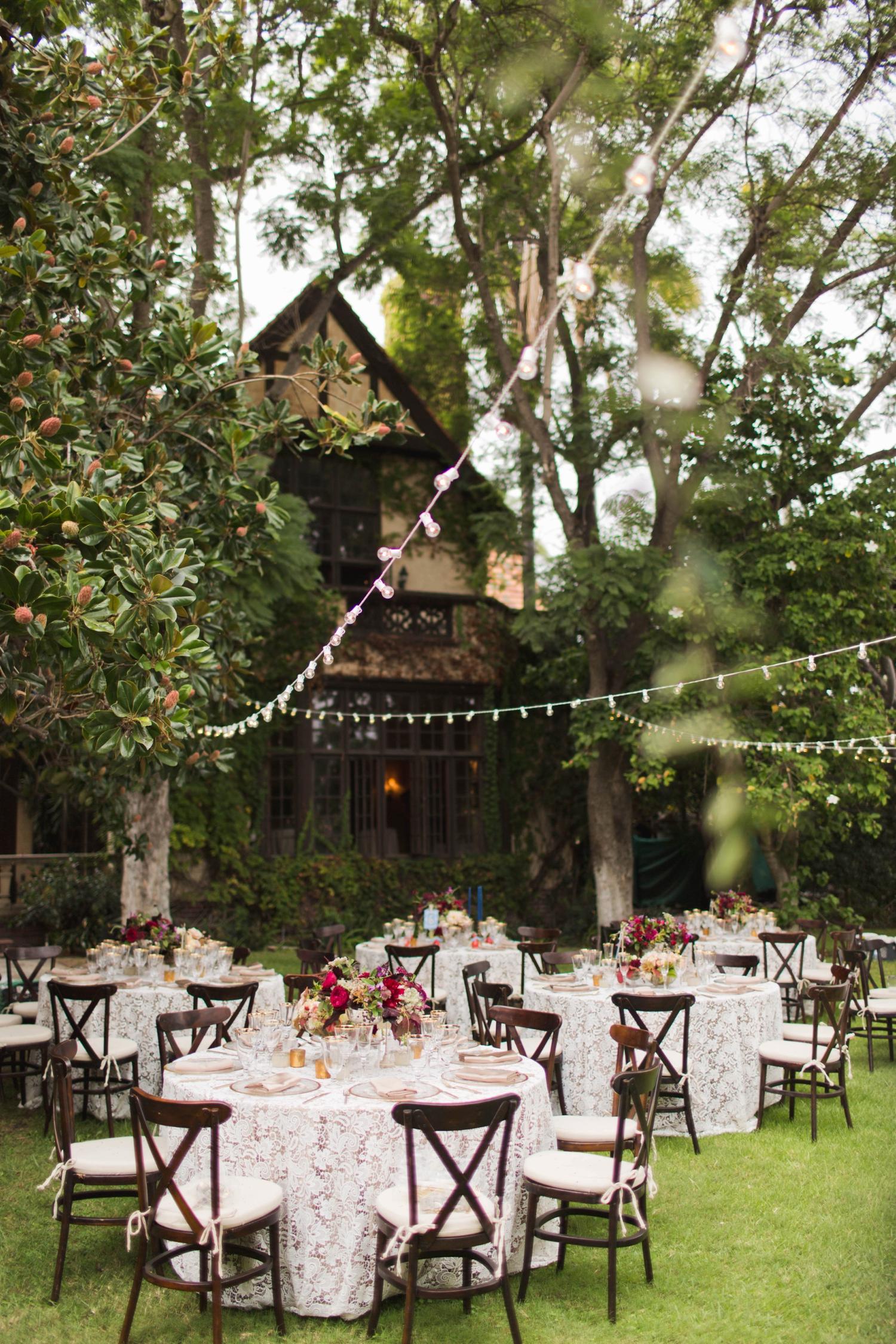 shewanders.coronado.wedding.photography2402.jpg.wedding.photography2402.jpg