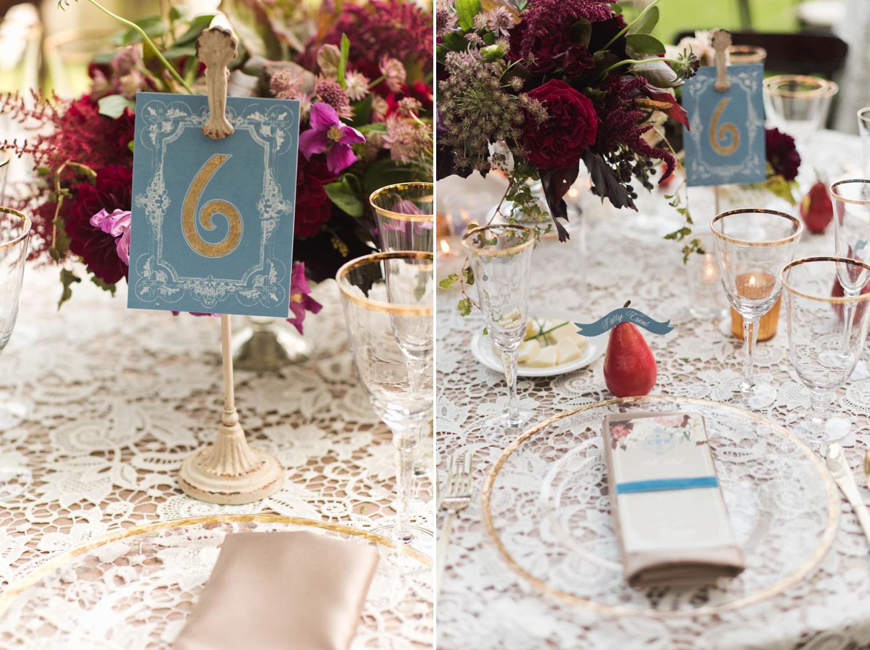 shewanders.coronado.wedding.photography2405.jpg.wedding.photography2405.jpg