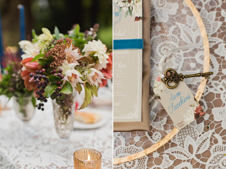 shewanders.coronado.wedding.photography2407.jpg.wedding.photography2407.jpg