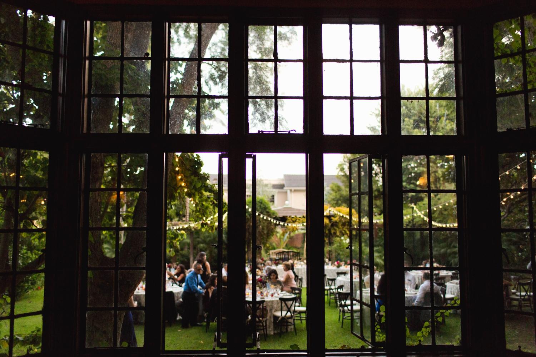 shewanders.coronado.wedding.photography2408.jpg.wedding.photography2408.jpg