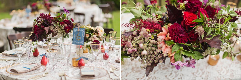 shewanders.coronado.wedding.photography2409.jpg.wedding.photography2409.jpg