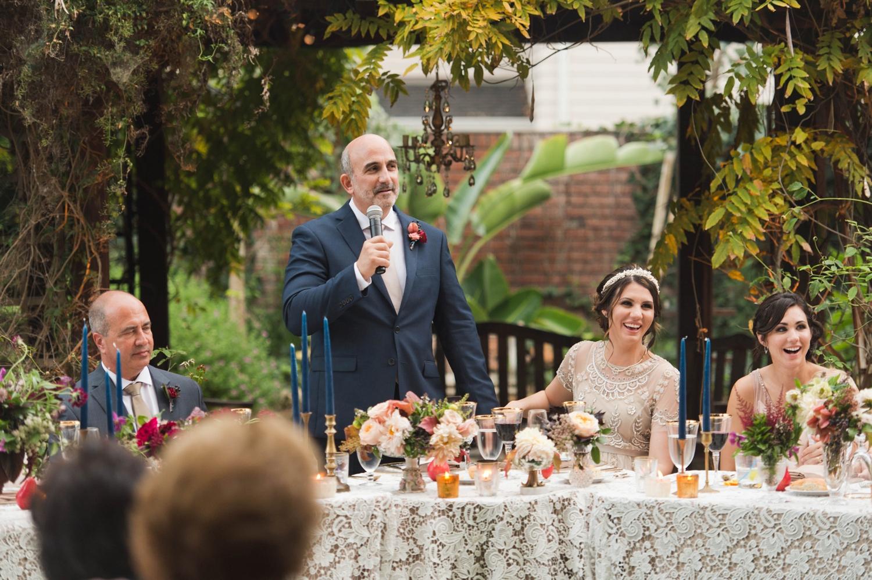 shewanders.coronado.wedding.photography2411.jpg.wedding.photography2411.jpg