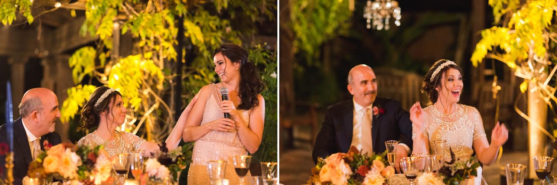 shewanders.coronado.wedding.photography2417.jpg.wedding.photography2417.jpg