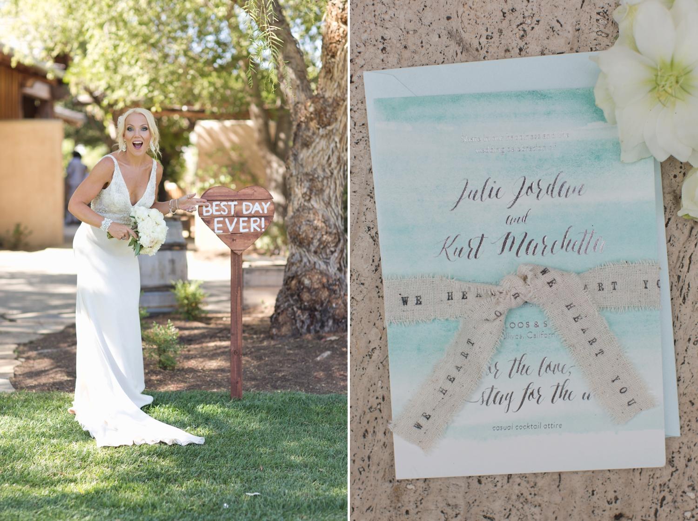 san.diego_.wedding.photography.shewanders.julie_.kurt094.jpg.wedding.photography.shewanders.julie_.kurt094.jpg