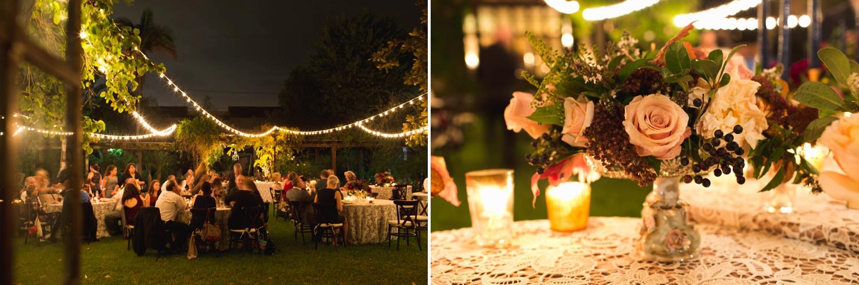 shewanders.coronado.wedding.photography2421.jpg.wedding.photography2421.jpg