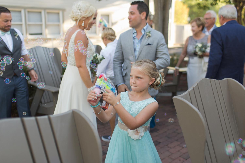 san.diego_.wedding.photography.shewanders.julie_.kurt098.jpg.wedding.photography.shewanders.julie_.kurt098.jpg