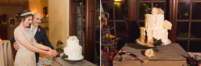 shewanders.coronado.wedding.photography2424.jpg.wedding.photography2424.jpg