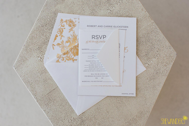 Shewanders.Coronado.Wedding.LaurenJessica-1001.jpg.Wedding.LaurenJessica-1001.jpg