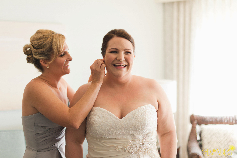 Shewanders.Coronado.Wedding.LaurenJessica-1012.jpg.Wedding.LaurenJessica-1012.jpg