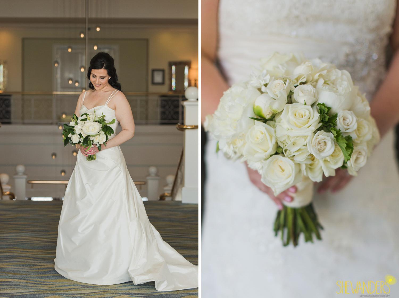 Shewanders.Coronado.Wedding.LaurenJessica-1014.jpg.Wedding.LaurenJessica-1014.jpg