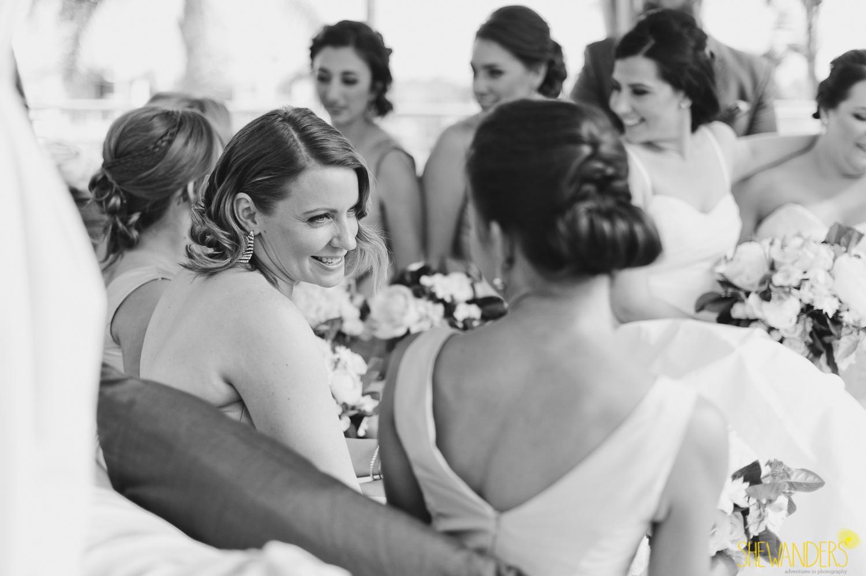 Shewanders.Coronado.Wedding.LaurenJessica-1018.jpg.Wedding.LaurenJessica-1018.jpg