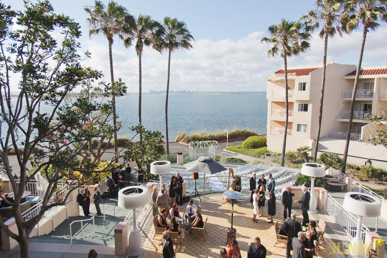 Shewanders.Coronado.Wedding.LaurenJessica-1019.jpg.Wedding.LaurenJessica-1019.jpg