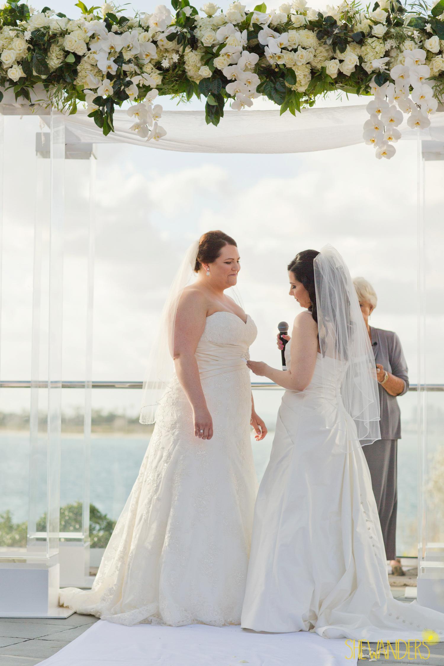 Shewanders.Coronado.Wedding.LaurenJessica-1022.jpg.Wedding.LaurenJessica-1022.jpg