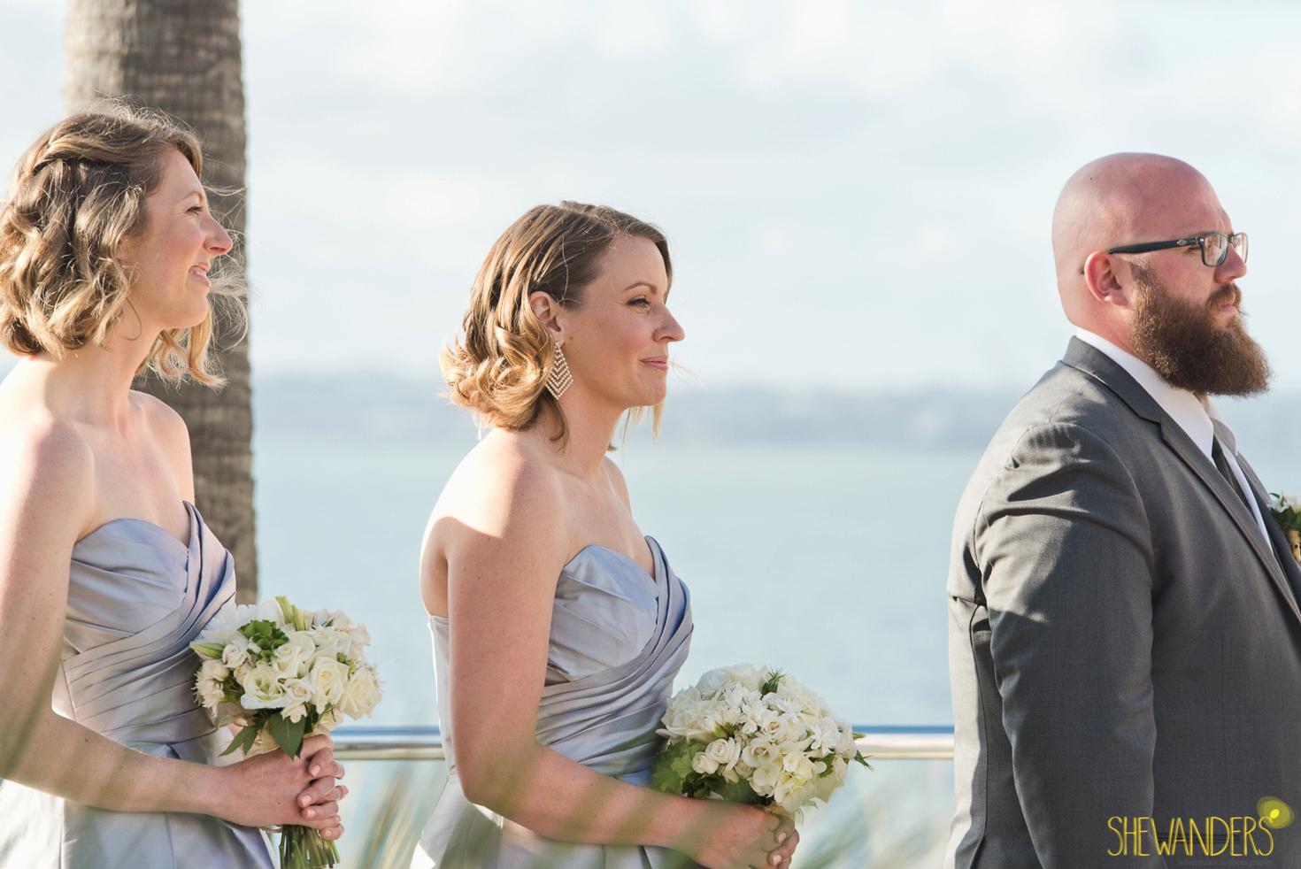 Shewanders.Coronado.Wedding.LaurenJessica-1024.jpg.Wedding.LaurenJessica-1024.jpg