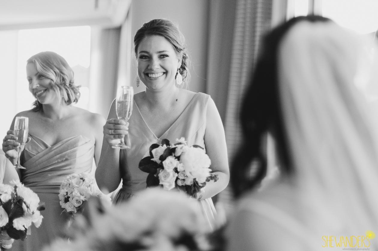 Shewanders.Coronado.Wedding.LaurenJessica-1026.jpg.Wedding.LaurenJessica-1026.jpg