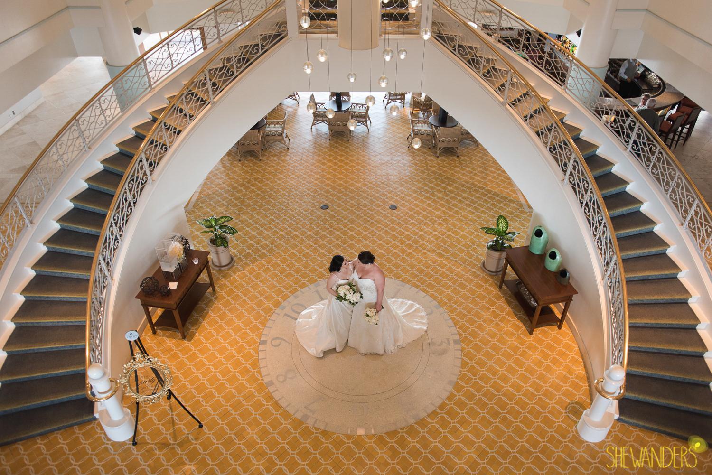 Shewanders.Coronado.Wedding.LaurenJessica-1030.jpg.Wedding.LaurenJessica-1030.jpg