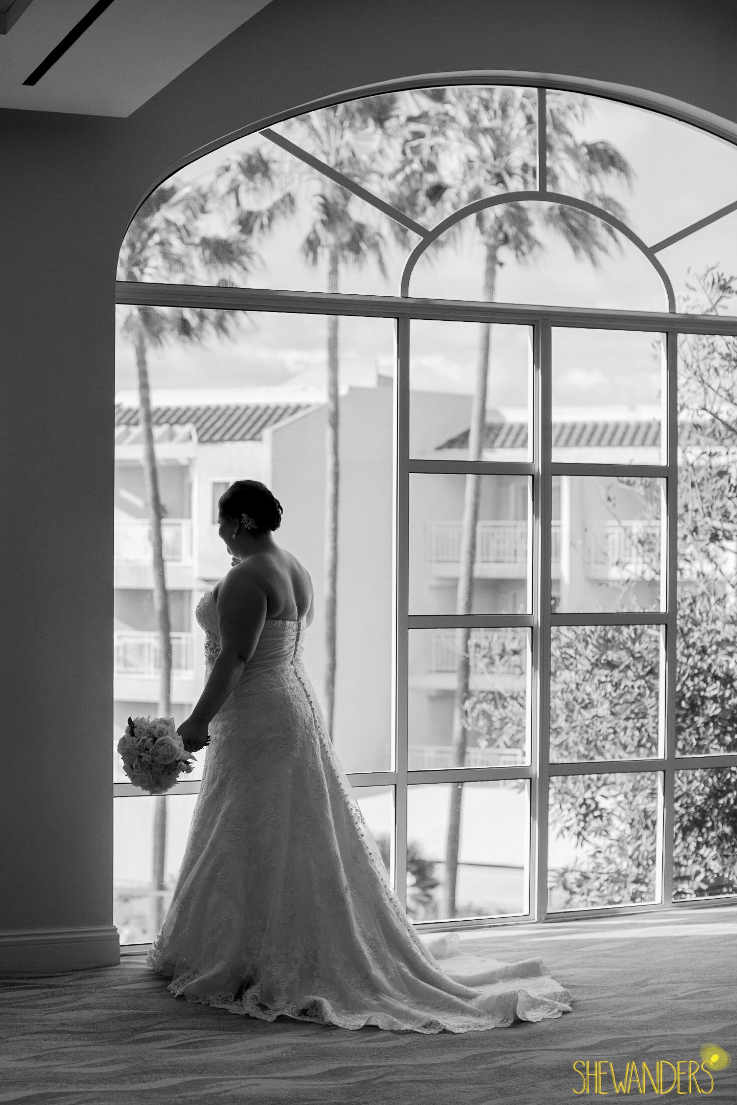Shewanders.Coronado.Wedding.LaurenJessica-1031.jpg.Wedding.LaurenJessica-1031.jpg