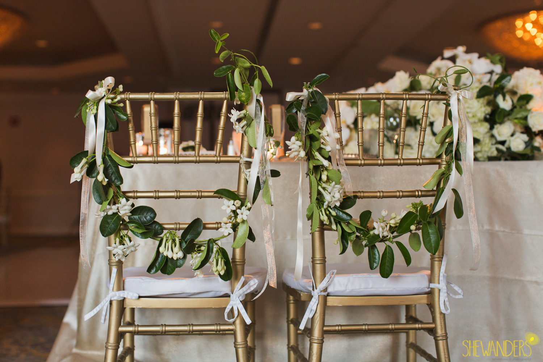 Shewanders.Coronado.Wedding.LaurenJessica-1032.jpg.Wedding.LaurenJessica-1032.jpg