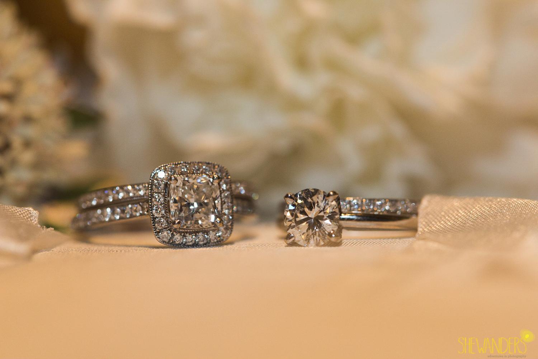 Shewanders.Coronado.Wedding.LaurenJessica-1035.jpg.Wedding.LaurenJessica-1035.jpg