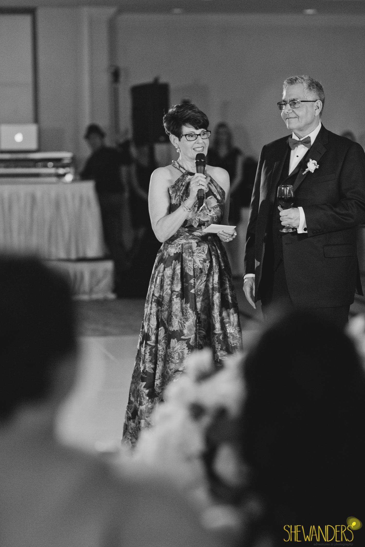 Shewanders.Coronado.Wedding.LaurenJessica-1038.jpg.Wedding.LaurenJessica-1038.jpg