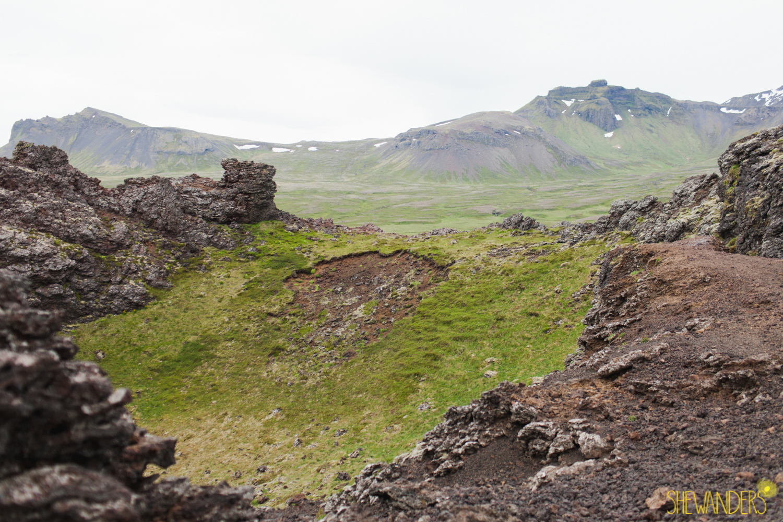 Shewanders.Iceland1Blog1007.jpg1Blog1007.jpg