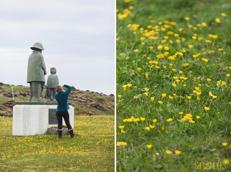 Shewanders.Iceland1Blog1008.jpg1Blog1008.jpg