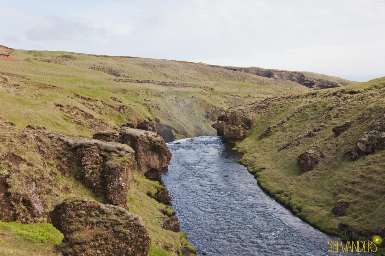 Shewanders.Iceland1Blog1009.jpg1Blog1009.jpg