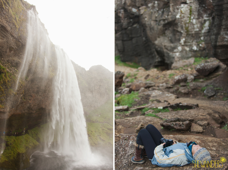 Shewanders.Iceland1Blog1011.jpg1Blog1011.jpg