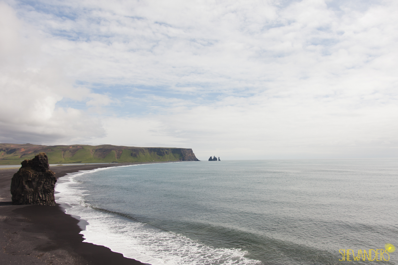 Shewanders.Iceland1Blog1018.jpg1Blog1018.jpg