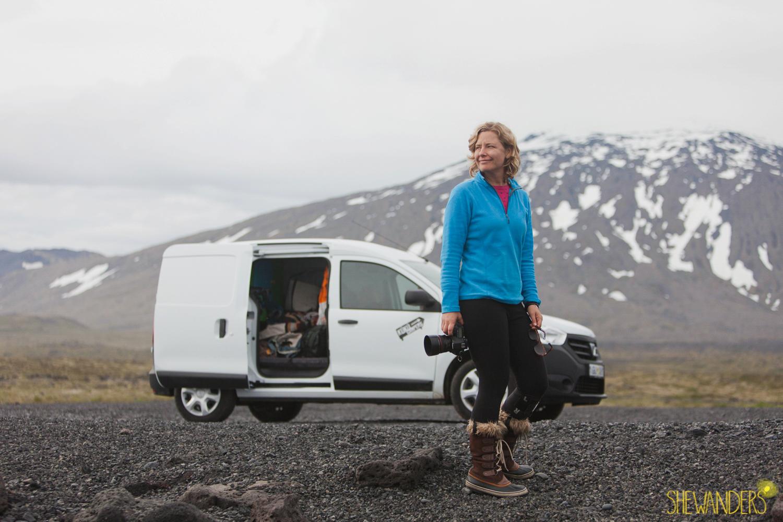 Shewanders.Suzanne.Iceland_1001.jpg.Iceland_1001.jpg