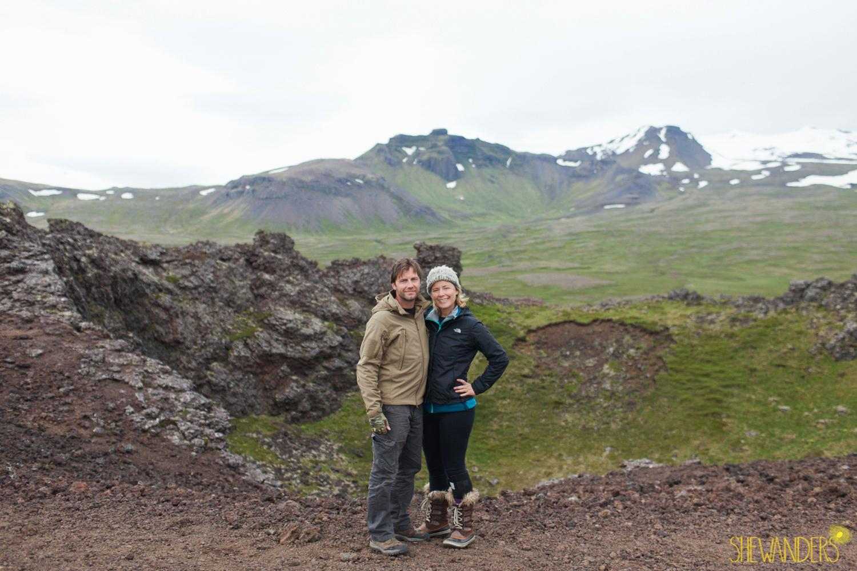 Shewanders.Suzanne.Iceland_1003.jpg.Iceland_1003.jpg