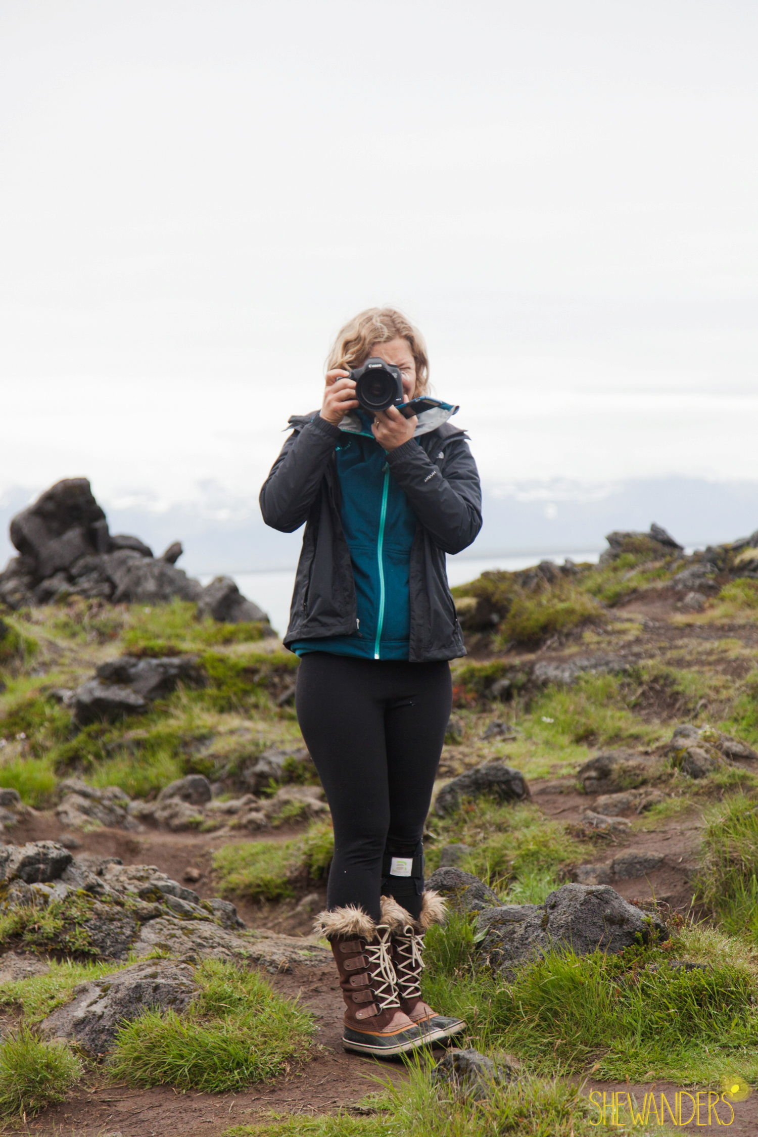 Shewanders.Suzanne.Iceland_1004.jpg.Iceland_1004.jpg