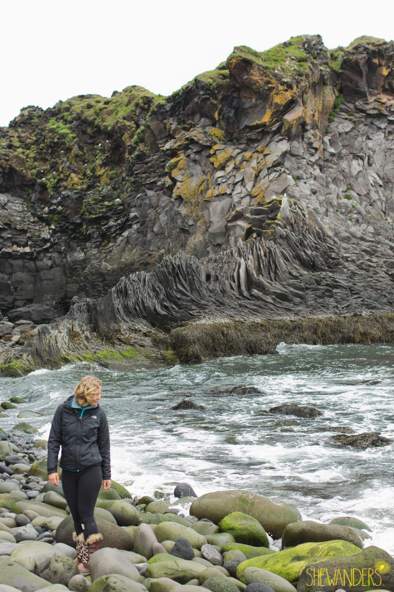 Shewanders.Suzanne.Iceland_1008.jpg.Iceland_1008.jpg