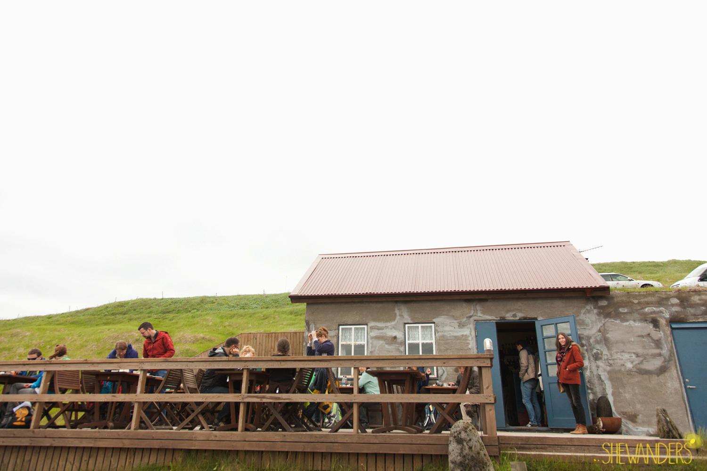 Shewanders.Suzanne.Iceland_1009.jpg.Iceland_1009.jpg