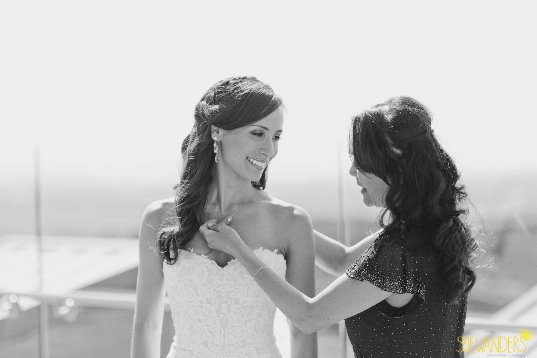 1003.Shewanders.TammiWalter.Wedding.SanDiego_1003.jpg.TammiWalter.Wedding.SanDiego_1003.jpg