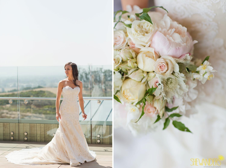 1005.Shewanders.TammiWalter.Wedding.SanDiego_1005.jpg.TammiWalter.Wedding.SanDiego_1005.jpg