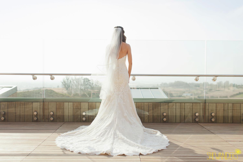1006.Shewanders.TammiWalter.Wedding.SanDiego_1006.jpg.TammiWalter.Wedding.SanDiego_1006.jpg