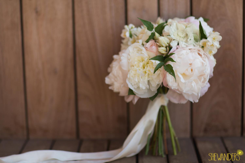 1012.Shewanders.TammiWalter.Wedding.SanDiego_1012.jpg.TammiWalter.Wedding.SanDiego_1012.jpg