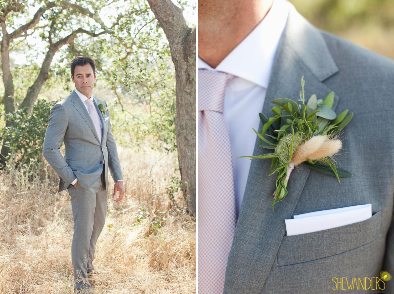 1018.Shewanders.TammiWalter.Wedding.SanDiego_1018.jpg.TammiWalter.Wedding.SanDiego_1018.jpg