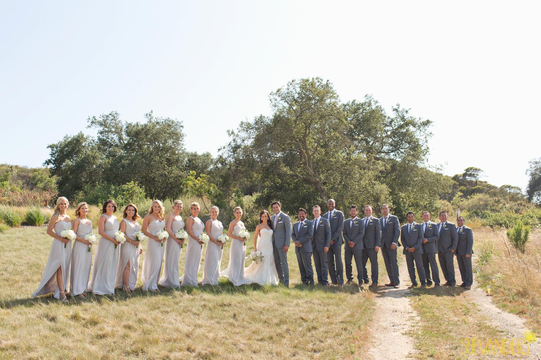 1022.Shewanders.TammiWalter.Wedding.SanDiego_1022.jpg.TammiWalter.Wedding.SanDiego_1022.jpg