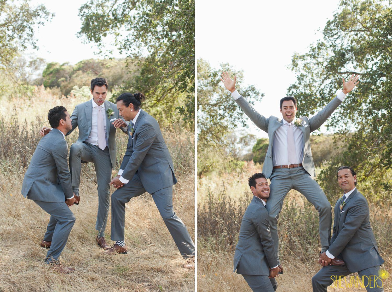 1029.Shewanders.TammiWalter.Wedding.SanDiego_1029.jpg.TammiWalter.Wedding.SanDiego_1029.jpg